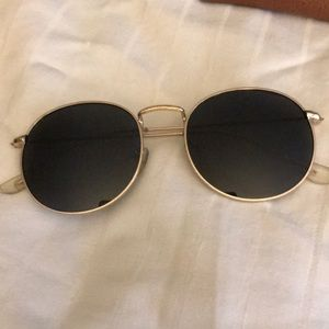 Off brand raybans new from urban